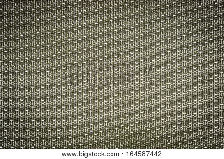Nylon texture or nylon background. Fabric texture or fabric background for design with copy space for text or image.