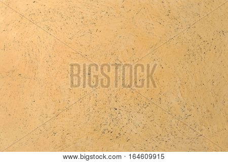 stone decorative surface with a dotty background