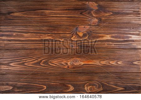 Wooden brown background texture wood, natural woo