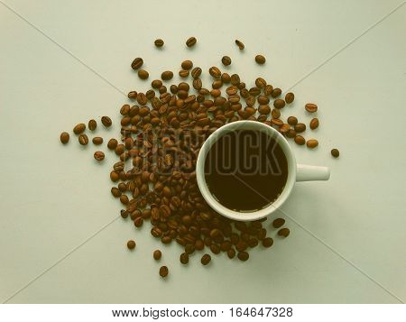 Cup of coffee drink fragrance smell delicious appetite morning breakfast cheerfulness caffeine wallpaper background