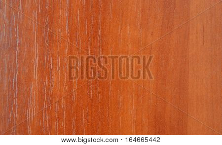 Wooden background. Brown wood surface. Wooden texture.