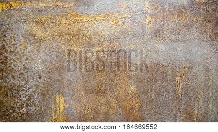 Earthy background Vintage or grungy background of natural cement or stone old texture as a retro pattern layout. It is a concept conceptual or metaphor wall banner grunge material aged rust or construction
