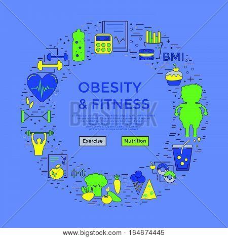 Obesity_concept5-06.eps