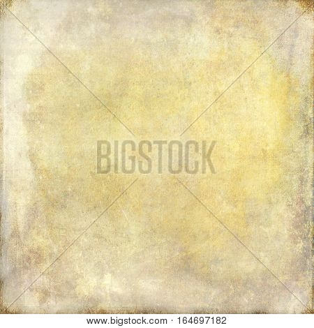 decorative light colored vintage style background texture