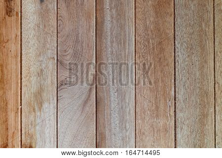 old brown wooden natual background photo stock