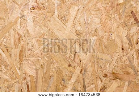 splinted wood plate surface, natural material concept