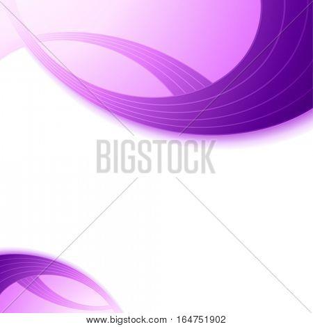 Abstract design. Vector illustration.