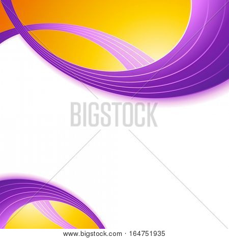 Abstract design. Vector illustration.