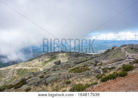 Serra da Estrela (