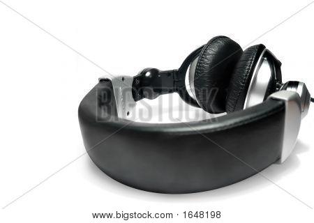 Dj Headphones (1)