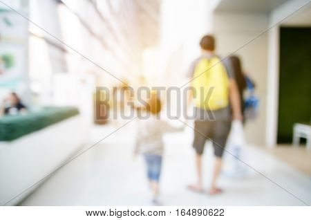 blurred blur airport crowd hour street town sidewalk travel sunrise day business london urban sign life traffic bright sunny corridor light operations people final walk building abstract busy modern transport traveler architecture group city terminal blur