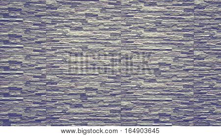 brick wall texture grunge background with vignetted corners may use to interior design