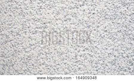 Texture and orderly, modern, concrete background, the wall