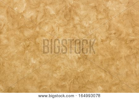 Sienna exposed concrete wall texture and background