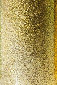 glitter sparkles dust on background, shallow DOF poster