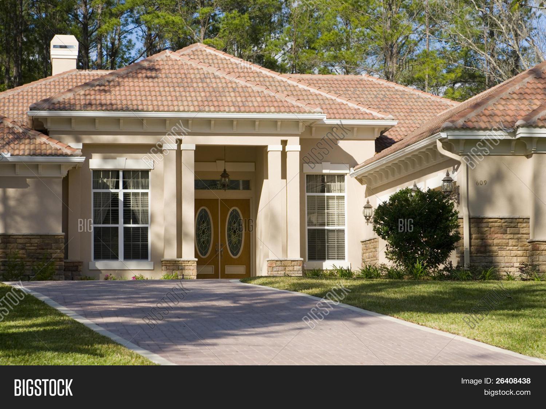 Beautiful Florida Image & Photo (Free Trial) | Bigstock