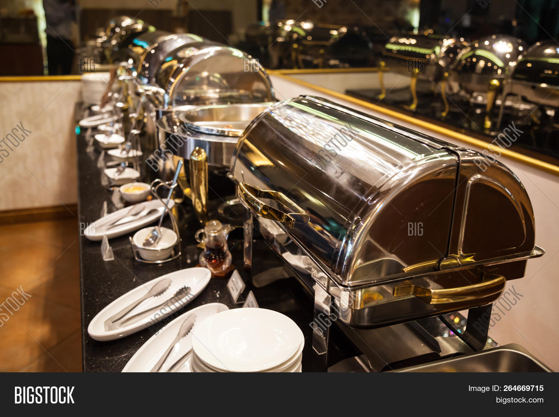 Phenomenal Hotel Restaurant Food Image Photo Free Trial Bigstock Download Free Architecture Designs Grimeyleaguecom