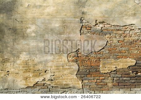 Tuscany Texture Background 79. See more in my portfolio