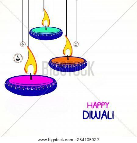 Diwali_09