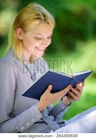 Female Literature. Relax Leisure An Hobby Concept. Best Self Help Books For Women. Books Every Girl