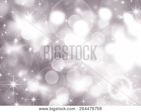 Abstract, Background, Blur Background ,blurred ,blurred Festive Bokeh Background ,bokeh ,bright, Chr