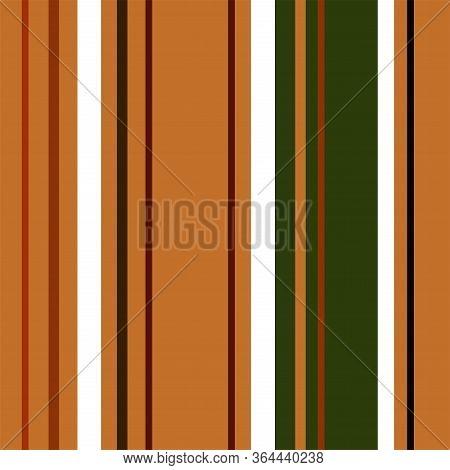 Vertical Stripes Seamless Pattern. Summer, Spring Seamless Stripes Texture Autumn Winter Business Su