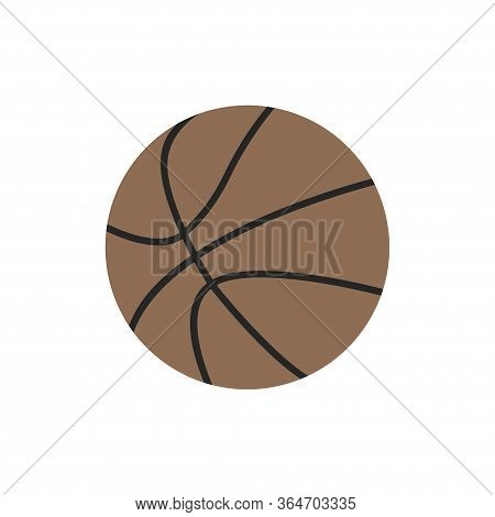 Basketball 2