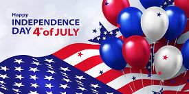 4Th Of July Holiday Banner_06_s.eps
