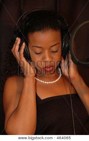 Singer 092e