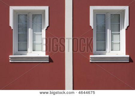 Portuguese Windows