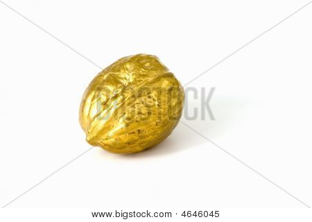 Golden Nut