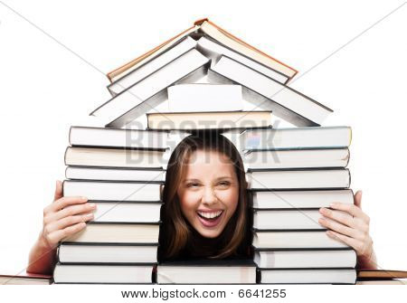 Education Bring You House