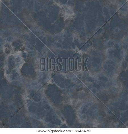Dark Marble Texture