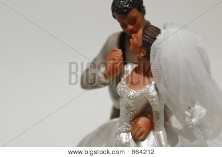 Wedding Couple 05