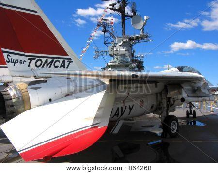 F14 SuperTomcat