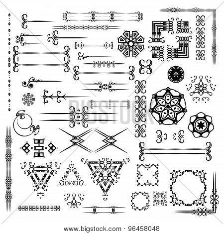Designer Toolkit