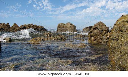 Corona Del Mar 2