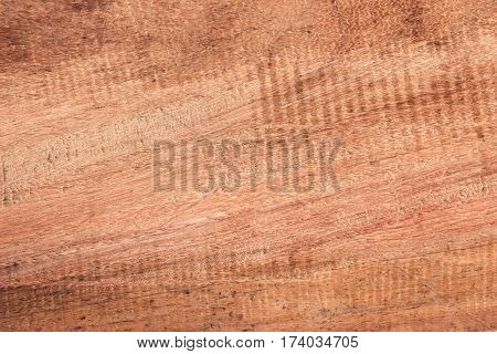 Brown wood texture background / wood texture with natural pattern / old wood texture background
