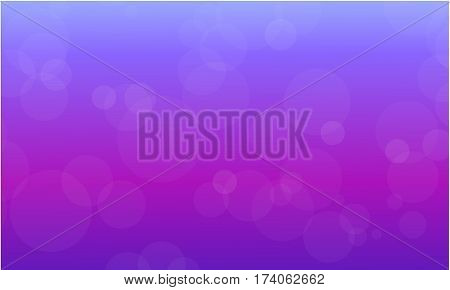 Purple light abstract background vector collection stock