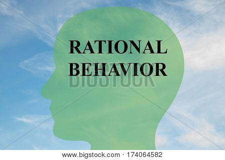 Rational Behavior Concept
