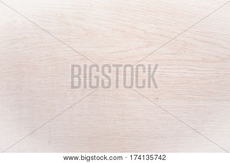 Surface of wood background for design and decoration.