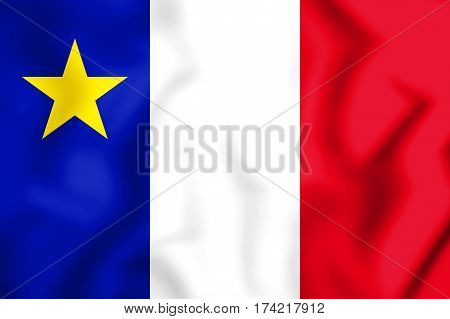 Flag_of_acadia