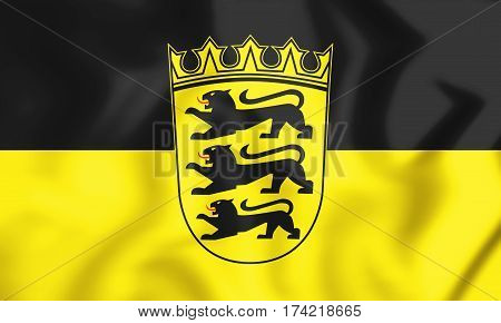 Flag_of_baden-württemberg_(state,_lesser_arms)