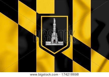 Flag_of_baltimore_city