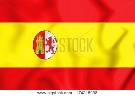 Flag_of_the_first_spanish_republic
