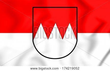 Flagge_franken