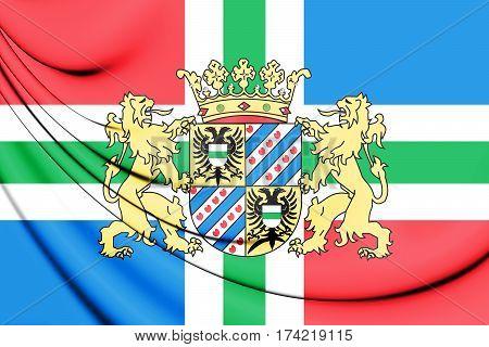 Flag_of_groningen