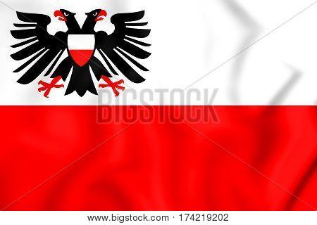 Flagge_der_hansestadt_lübeck
