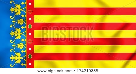 Flag_of_the_land_of_valencia_(official)