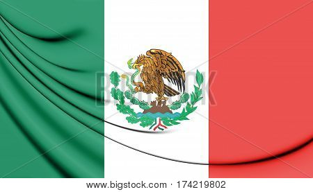 Flag_of_mexico_(1916-1934)